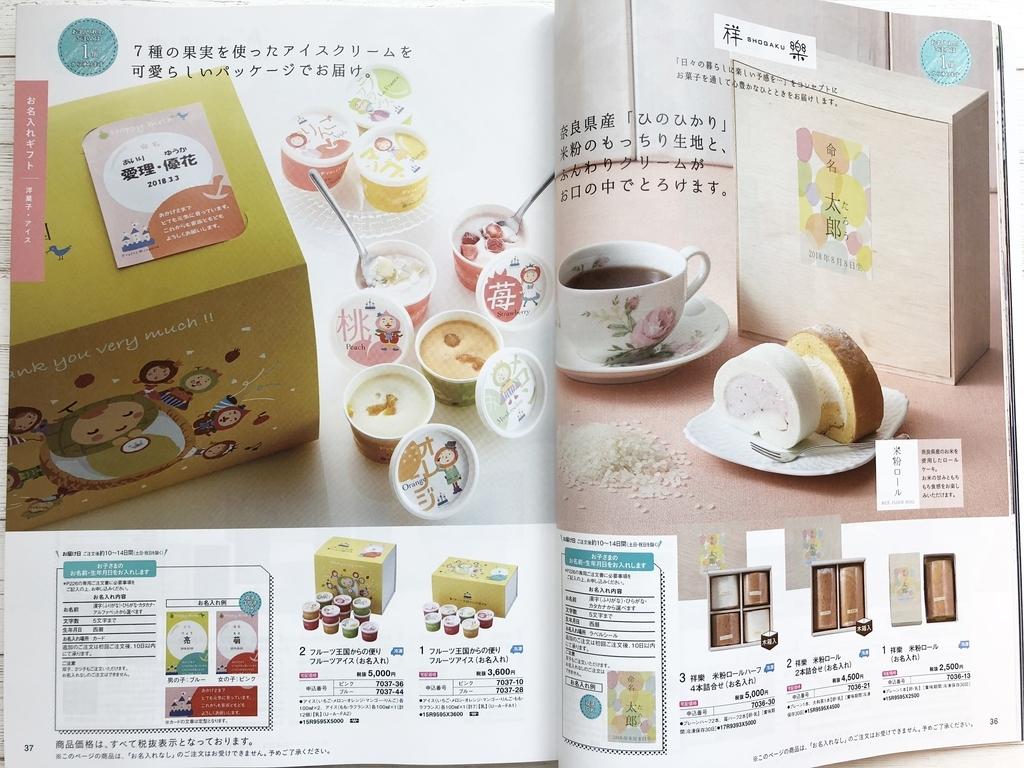 f:id:fujisan606:20180904145817j:plain