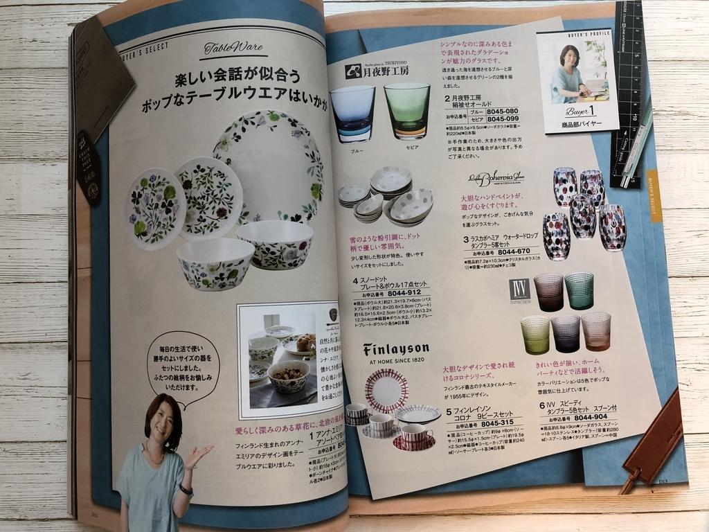 f:id:fujisan606:20180904145910j:plain