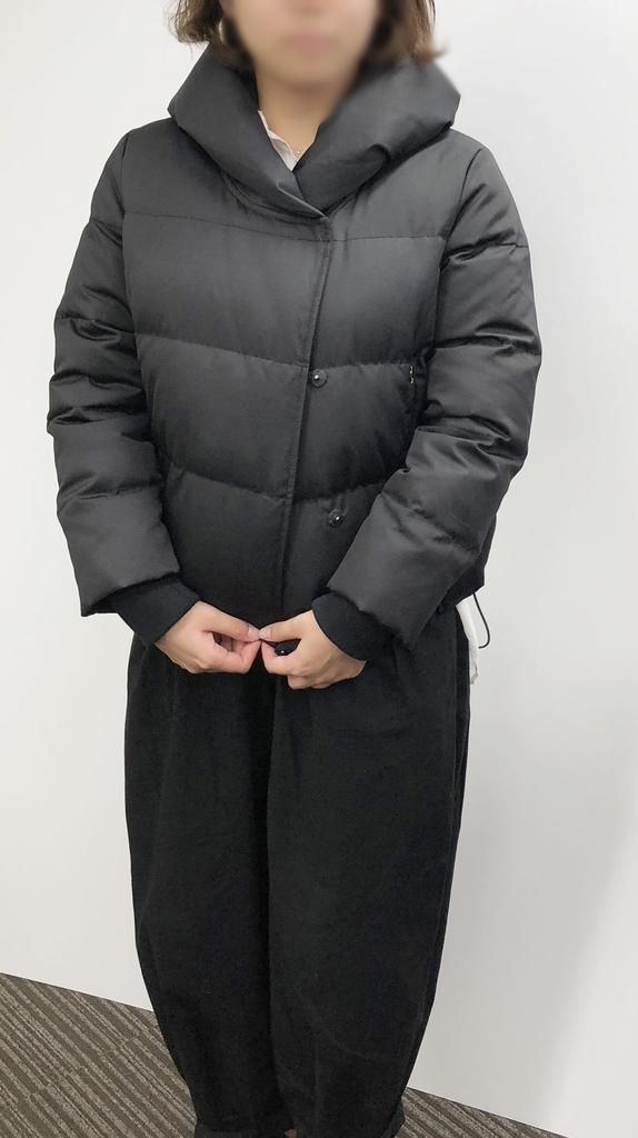 f:id:fujisan606:20180923003200j:plain