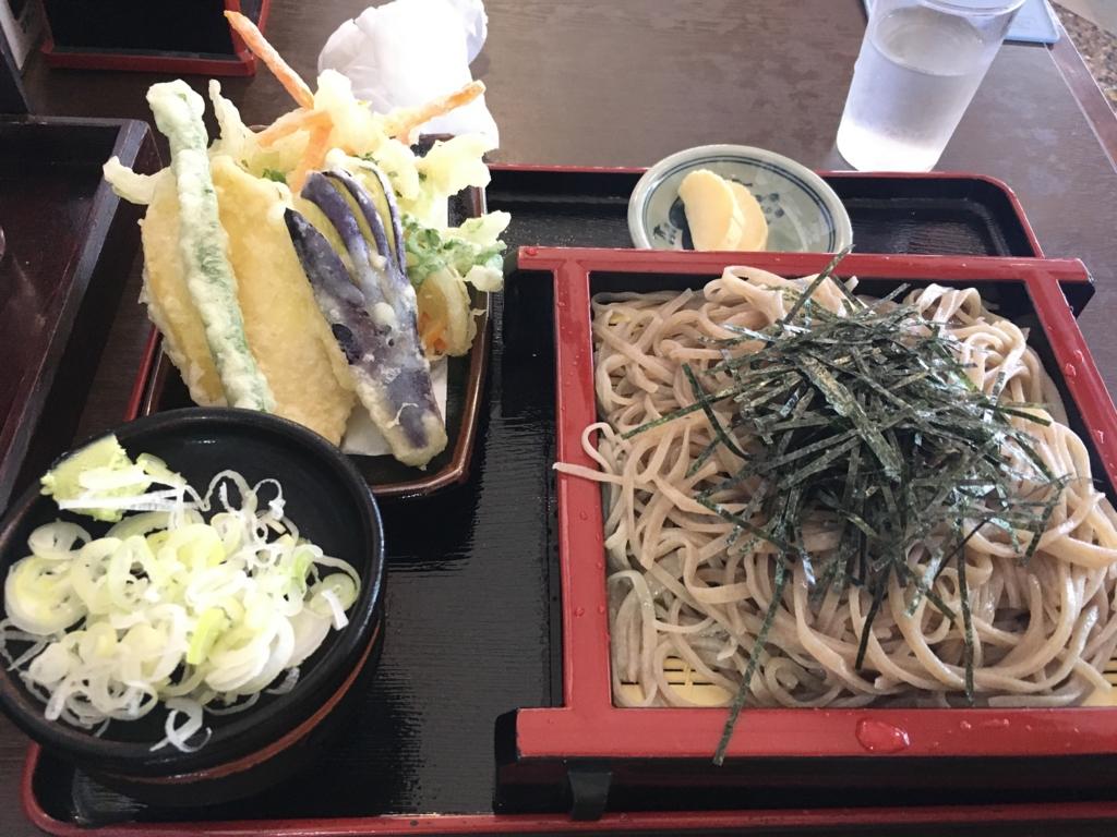 f:id:fujisanO:20160627171627j:plain