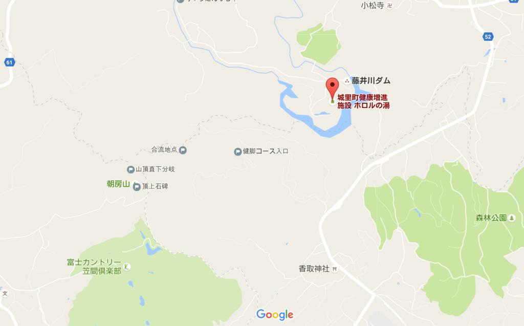 f:id:fujisanO:20161129172722p:plain