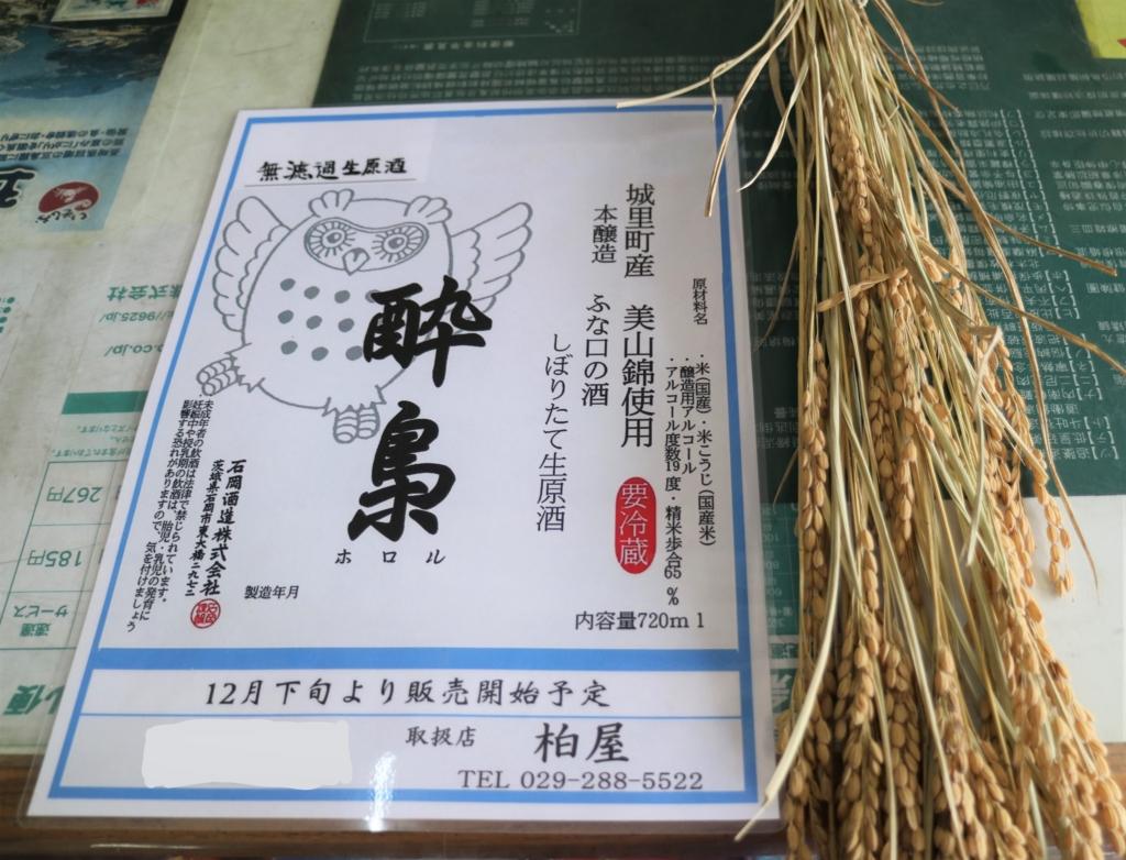 f:id:fujisanO:20161227153311j:plain
