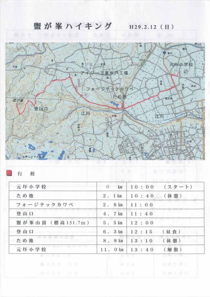 f:id:fujisanO:20170221201838j:plain