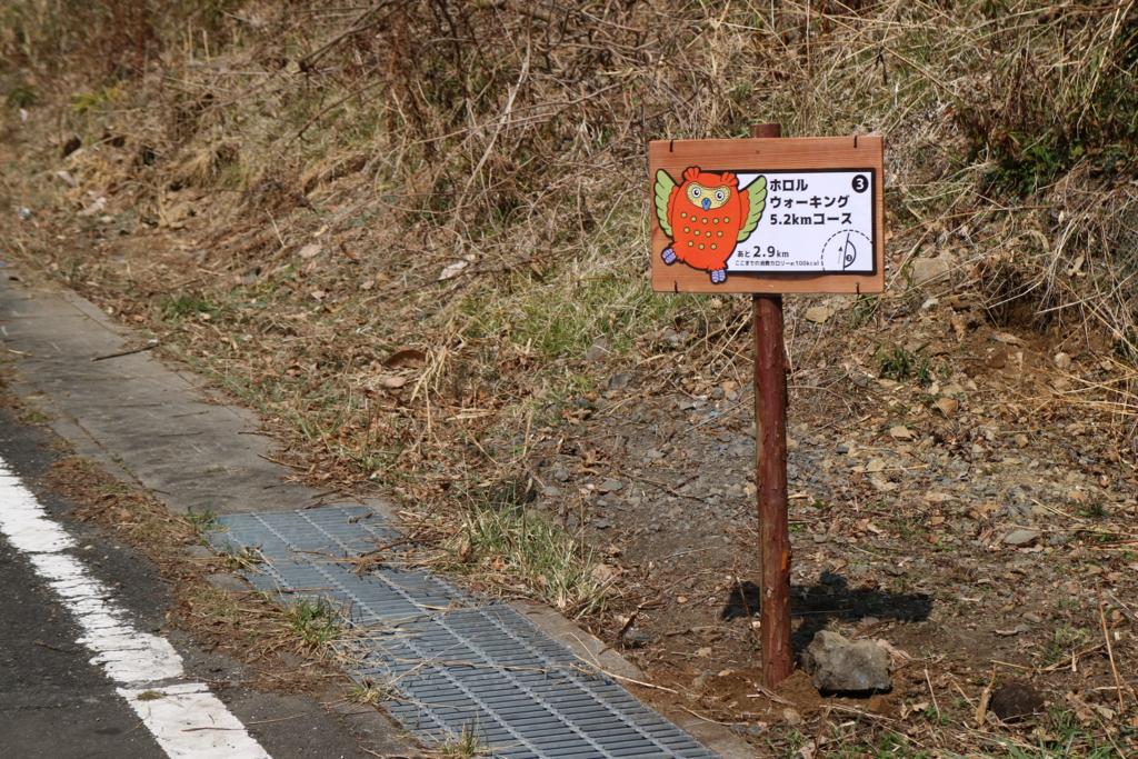 f:id:fujisanO:20170317215423j:plain