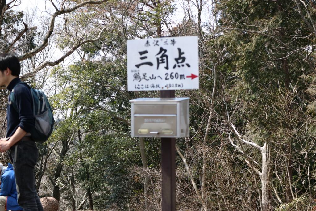 f:id:fujisanO:20170331102242j:plain