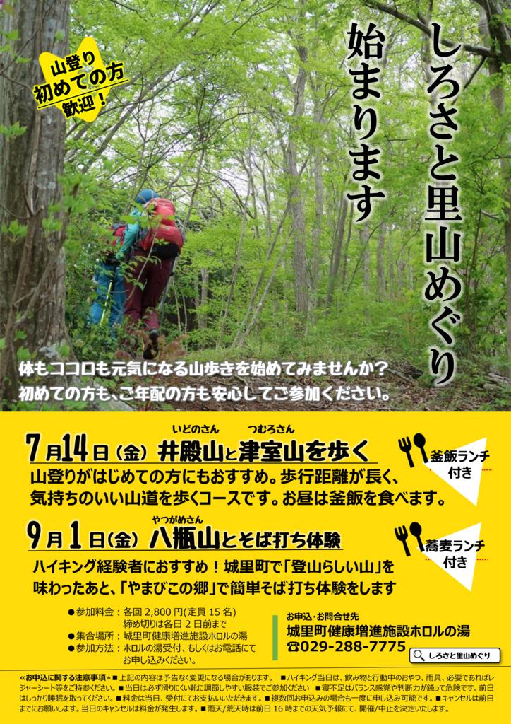 f:id:fujisanO:20170712150653j:plain
