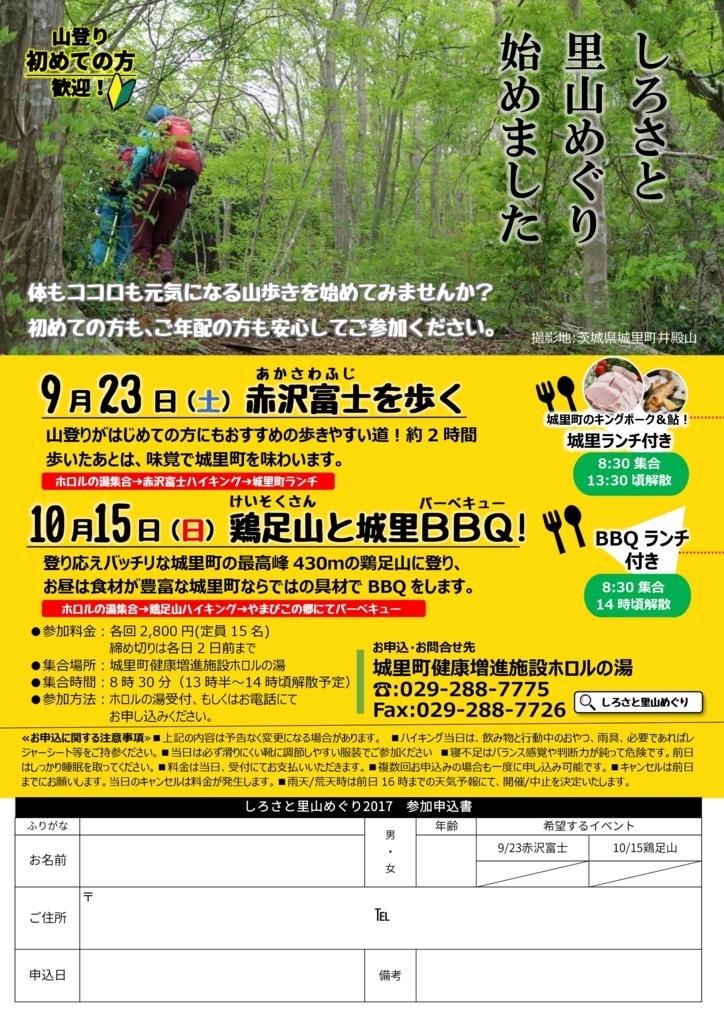 f:id:fujisanO:20170902141520j:plain