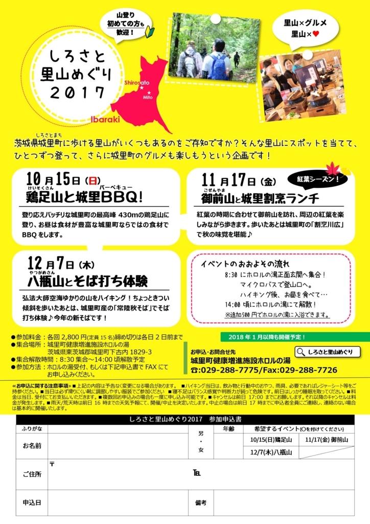 f:id:fujisanO:20170928195528j:plain