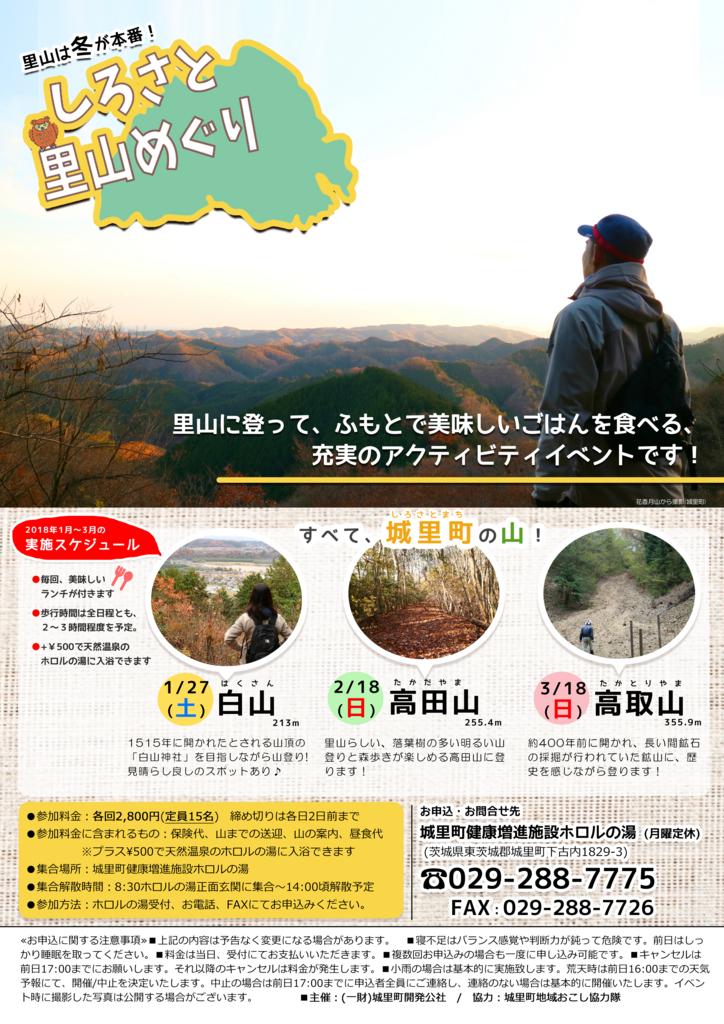 f:id:fujisanO:20171212163205j:plain