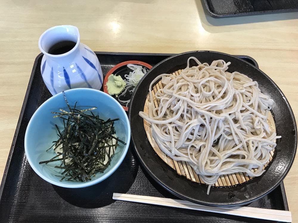 f:id:fujisanO:20180428204643j:plain