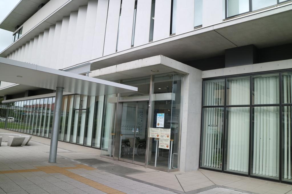 f:id:fujisanO:20180730164356j:plain