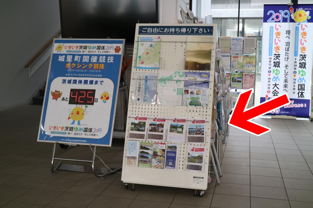 f:id:fujisanO:20180730164613j:plain