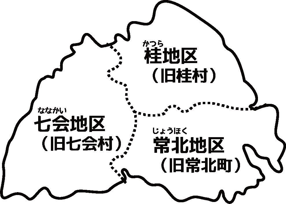 f:id:fujisanO:20180828181531p:plain