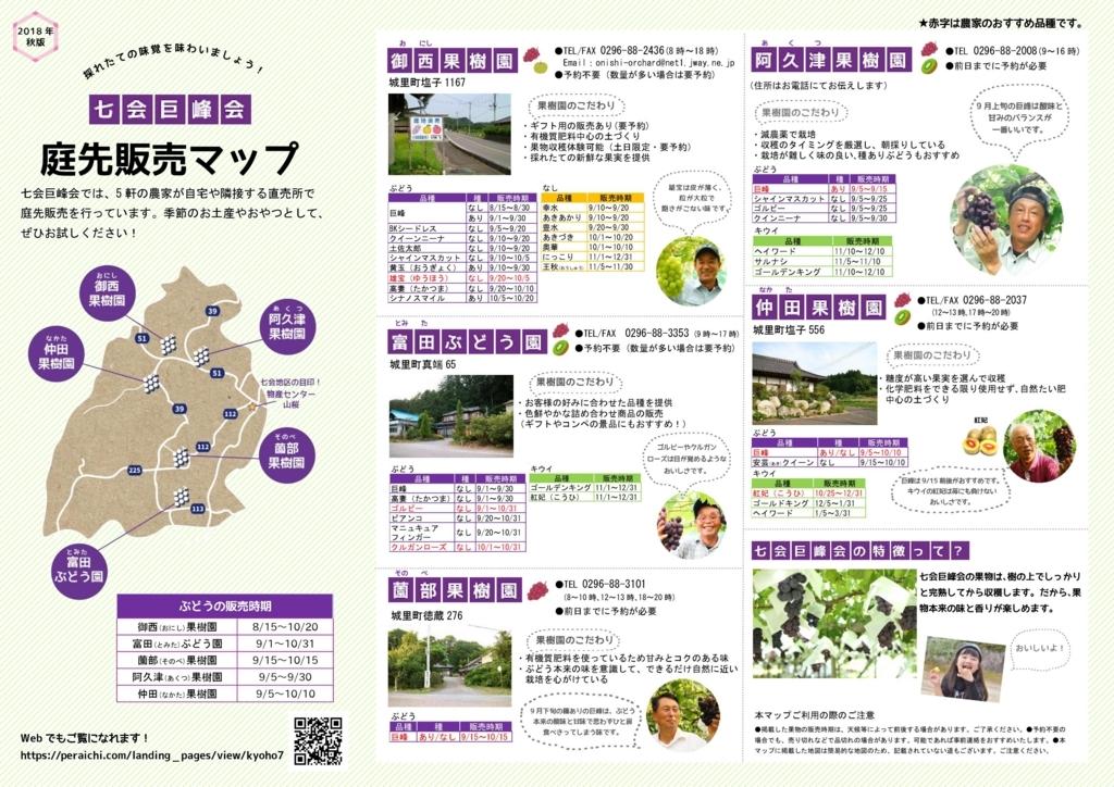 f:id:fujisanO:20180828182316j:plain