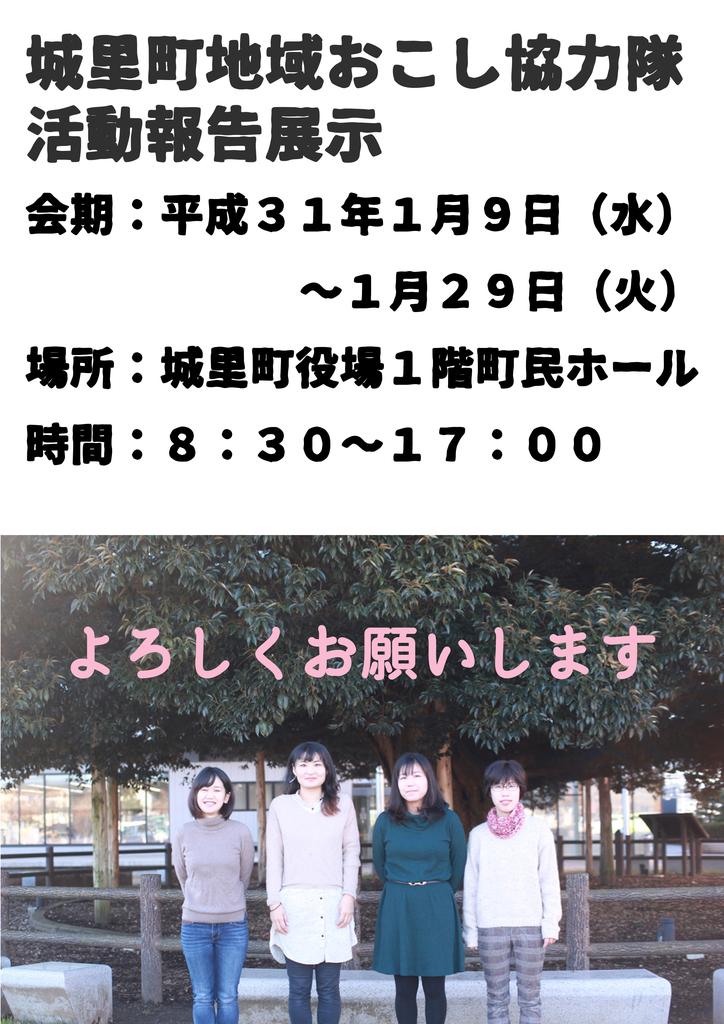 f:id:fujisanO:20190109110521j:plain