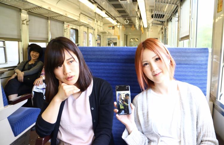 f:id:fujisanO:20190125233913j:plain