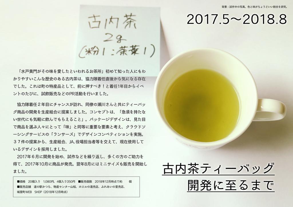 f:id:fujisanO:20190131113110j:plain