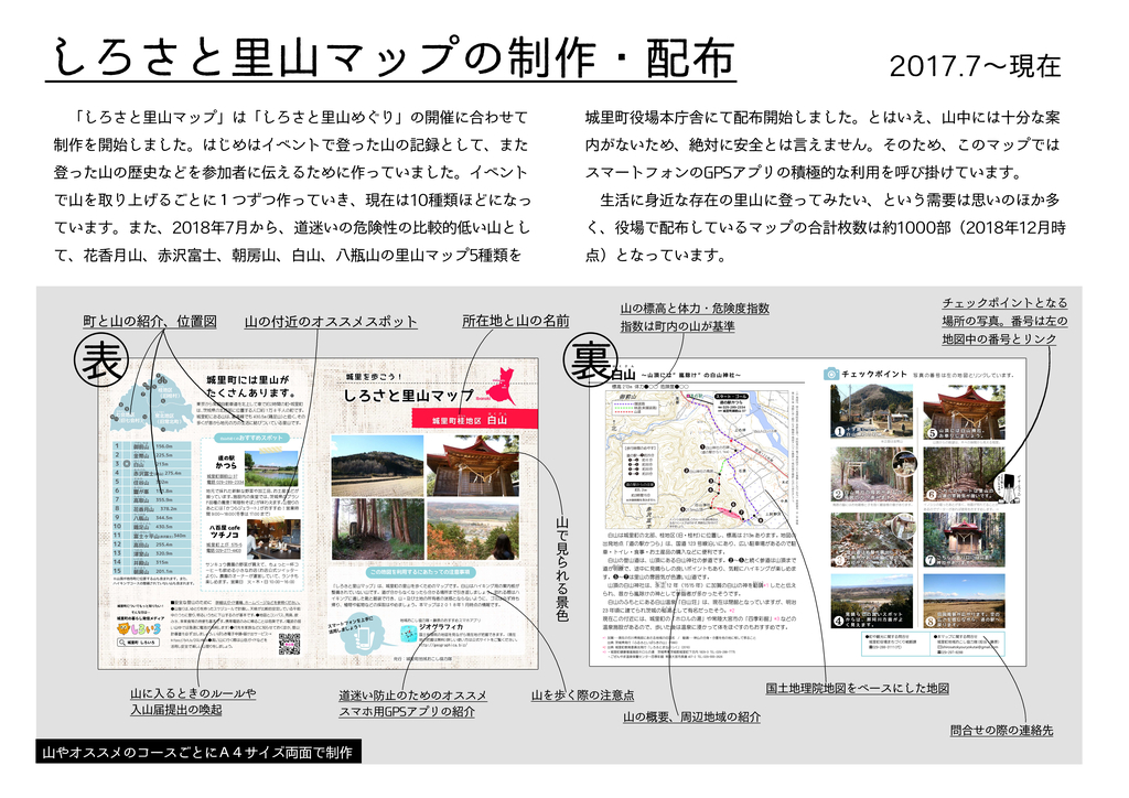 f:id:fujisanO:20190131113200j:plain