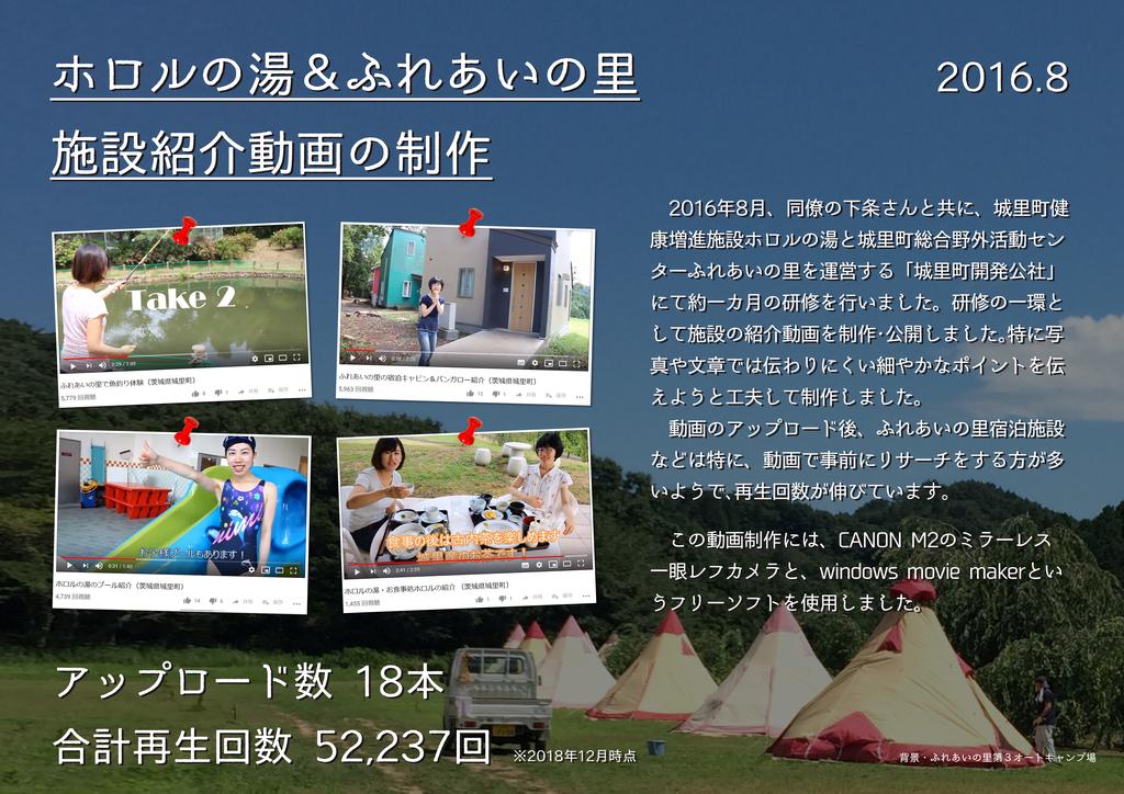 f:id:fujisanO:20190131113839j:plain