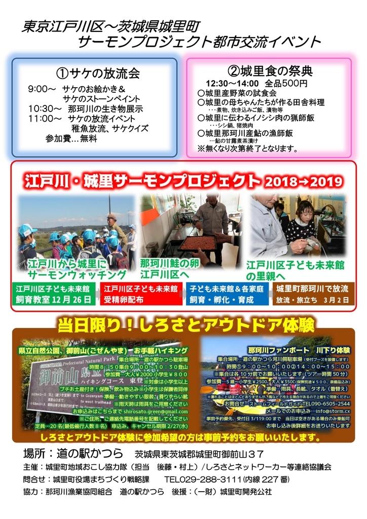 f:id:fujisanO:20190221143207j:plain