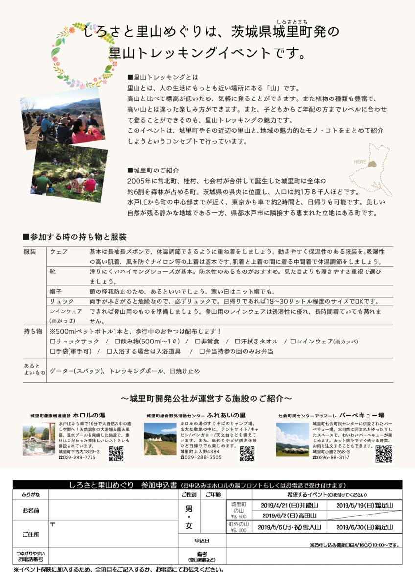 f:id:fujisanO:20190406195121p:plain