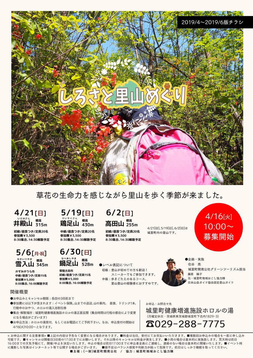 f:id:fujisanO:20190406195157p:plain