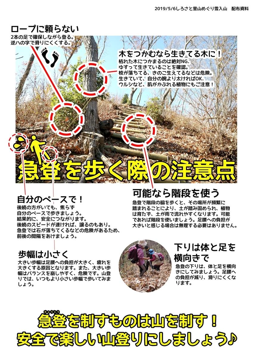 f:id:fujisanO:20190606115253j:plain