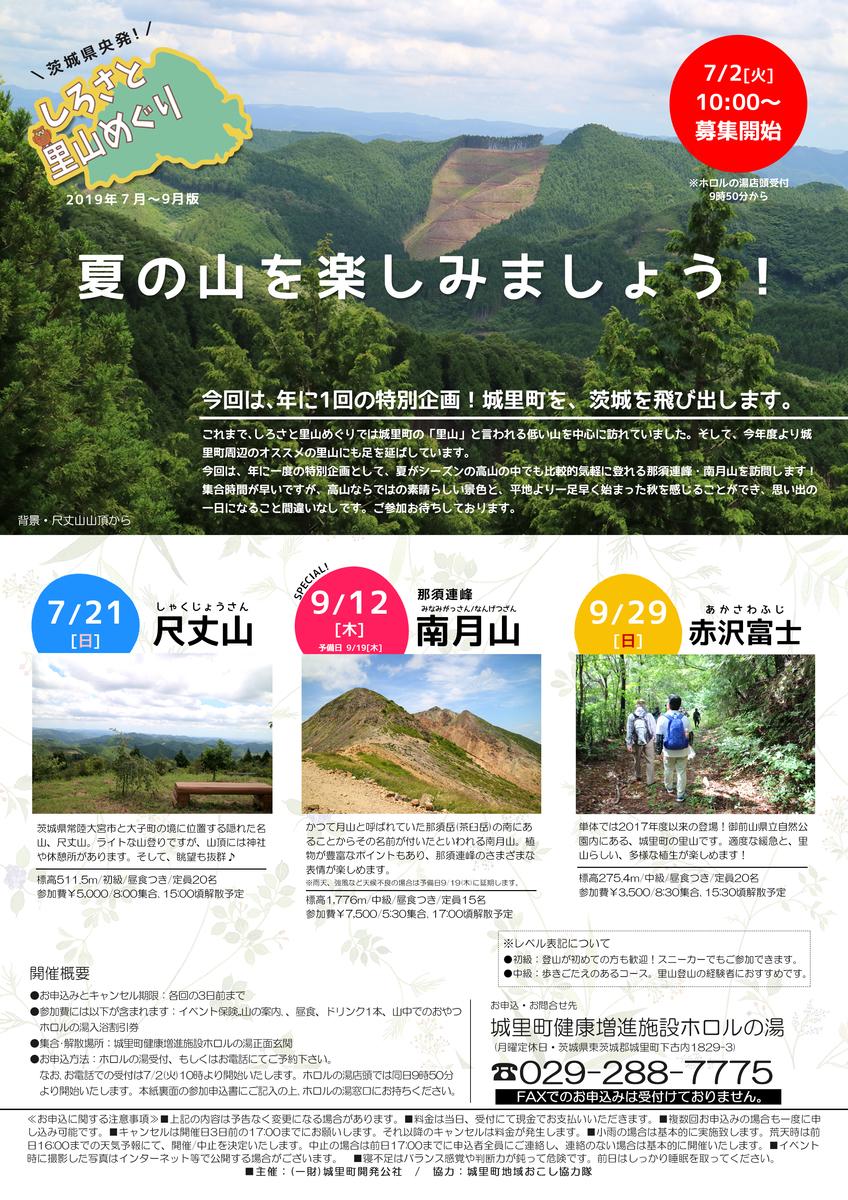 f:id:fujisanO:20190621152833j:plain
