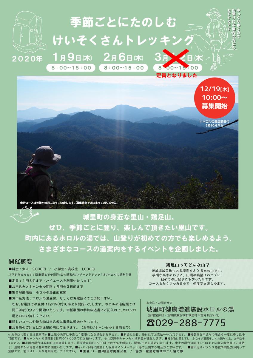 f:id:fujisanO:20191226114725j:plain