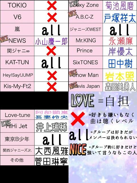 f:id:fujisann-oto:20170617220111j:image