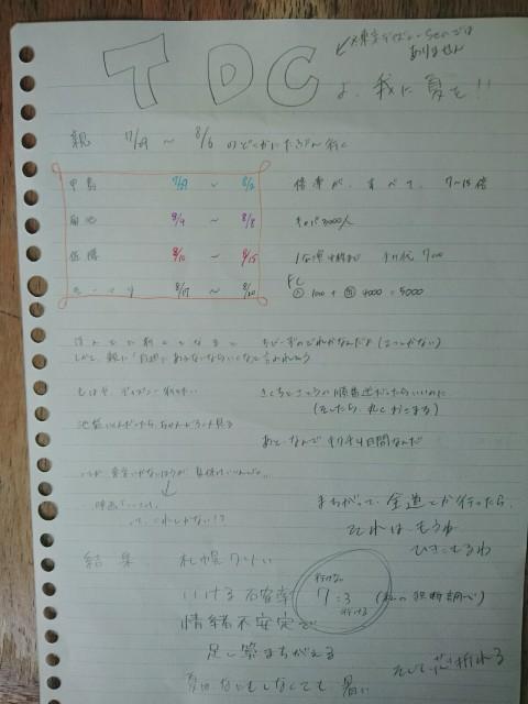 f:id:fujisann-oto:20170729204922j:image