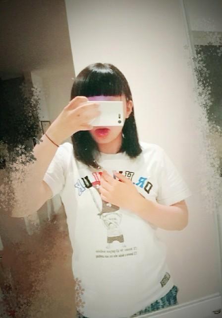 f:id:fujisann-oto:20170831183330j:image