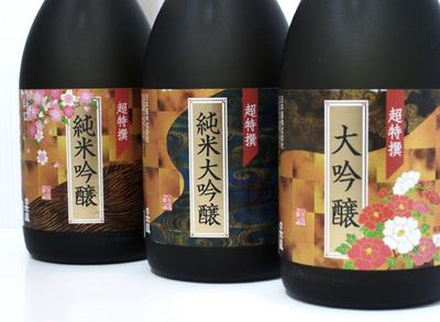 f:id:fujisawa-zuan:20080211235152j:image