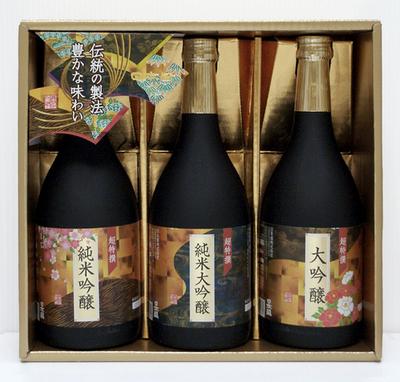 f:id:fujisawa-zuan:20080211235153j:image