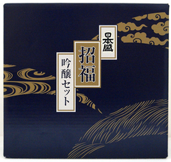 f:id:fujisawa-zuan:20080211235313j:image