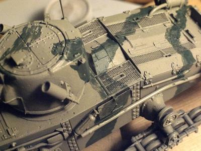 f:id:fujisawa-zuan:20080630010736j:image