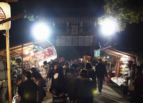f:id:fujisawa-zuan:20090112003916j:image:w450