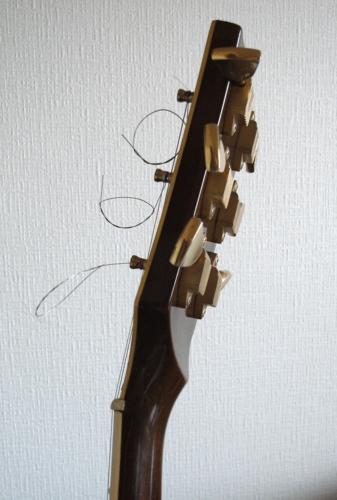 f:id:fujisawa-zuan:20090802133650j:image:w180