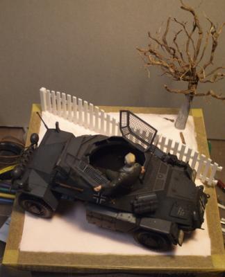 f:id:fujisawa-zuan:20100121023215j:image:left:h280