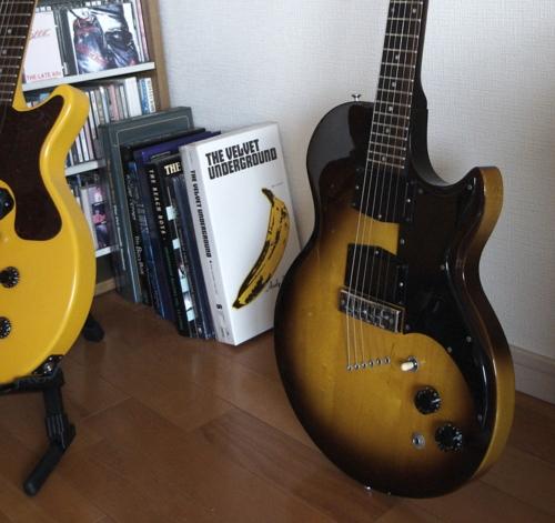 f:id:fujisawa-zuan:20101027181940j:image:left:h300