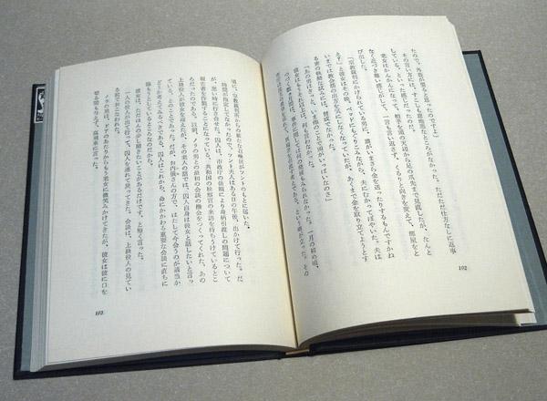 f:id:fujisawa-zuan:20110306230657j:image:h150