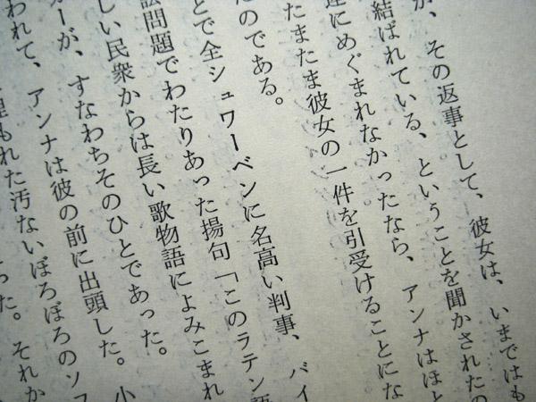 f:id:fujisawa-zuan:20110306230659j:image:h150