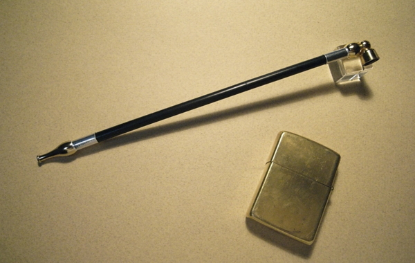 f:id:fujisawa-zuan:20110308012403j:image:w350