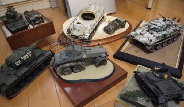 f:id:fujisawa-zuan:20110331205151j:image:w400