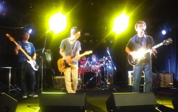 f:id:fujisawa-zuan:20110809231430j:image