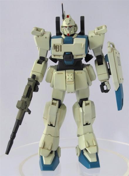f:id:fujisawa-zuan:20111026021504j:image:h450