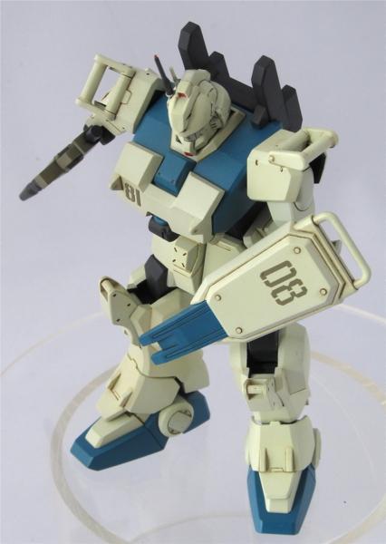 f:id:fujisawa-zuan:20111026021505j:image:h450