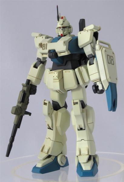 f:id:fujisawa-zuan:20111026021506j:image:h450