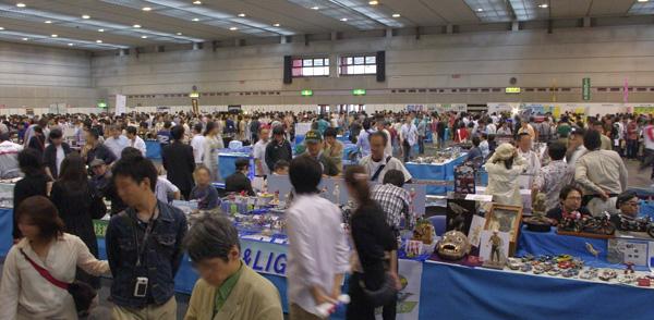 f:id:fujisawa-zuan:20120523231940j:image:w450