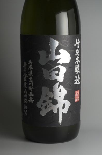 f:id:fujisawa-zuan:20121010012357j:image:h400